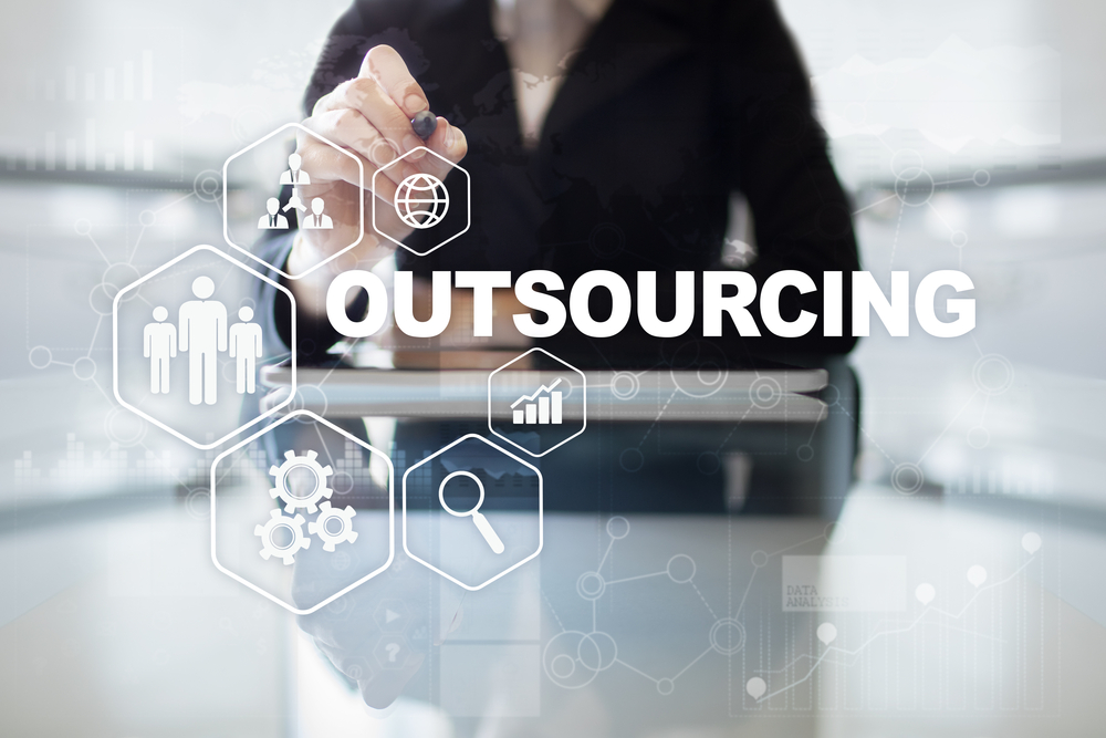 outsourcing for business operations