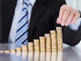 saving business money with these tips