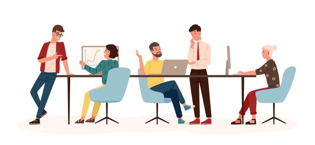 staff productivity tips