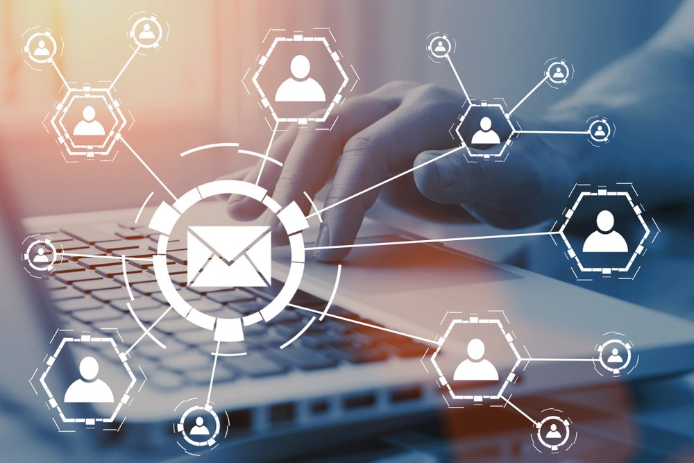 increase subscribers with email marketing
