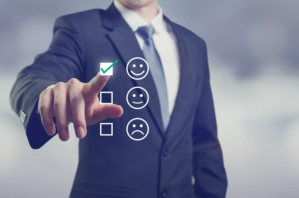customer satisfaction guide