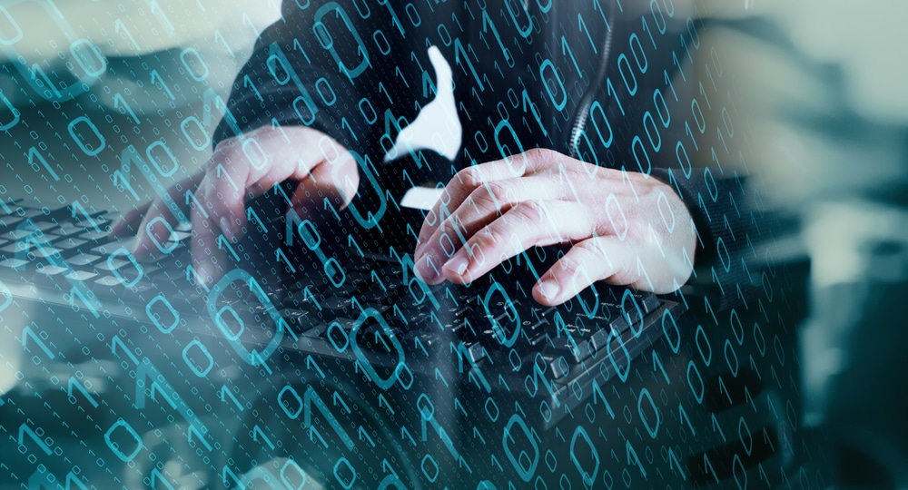 cyber-attacks and threats for businesses