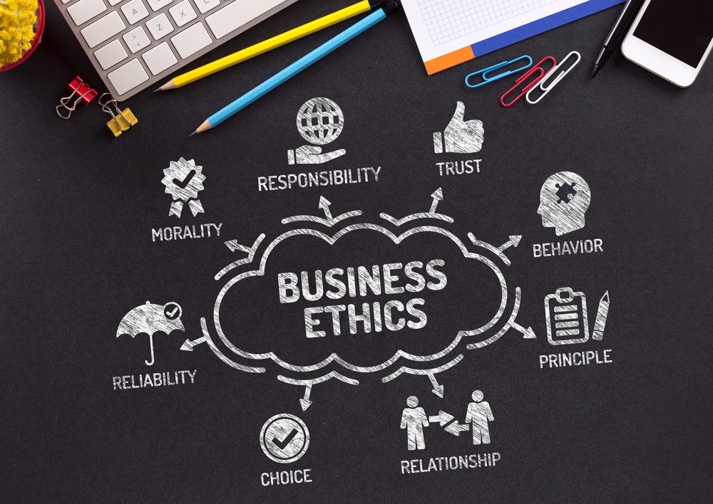 ethical business models