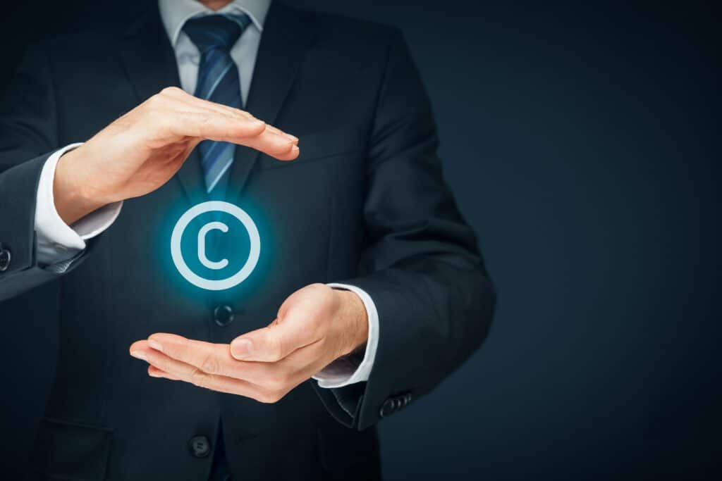 guide to protect your business trademark