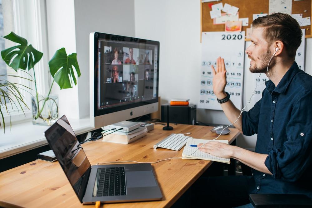 home office vital tips