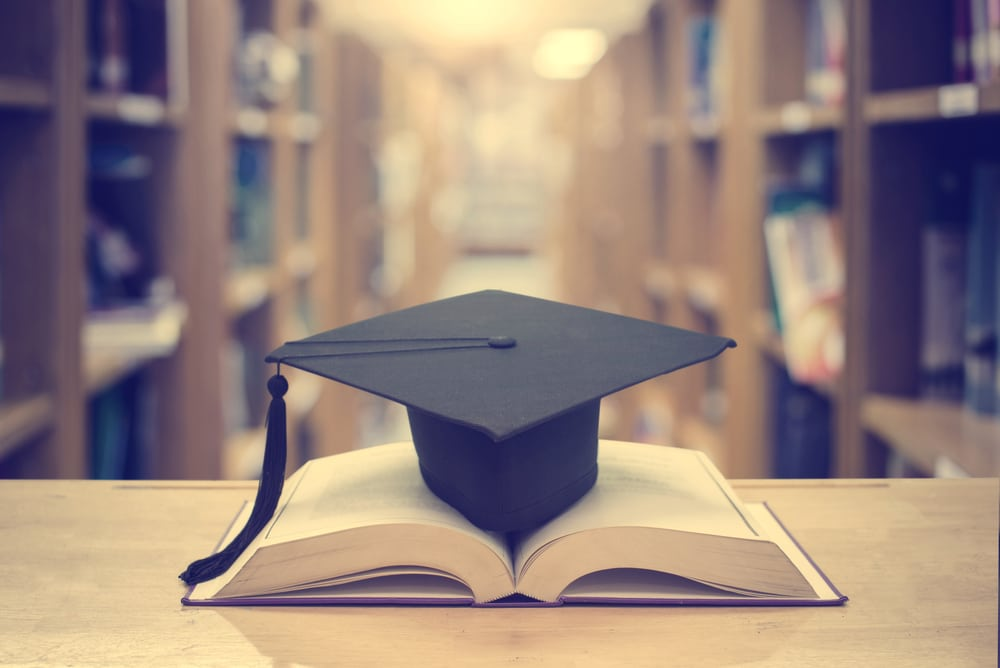 business degrees are great for learning skills