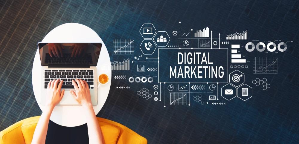 digital marketing after COVID-19