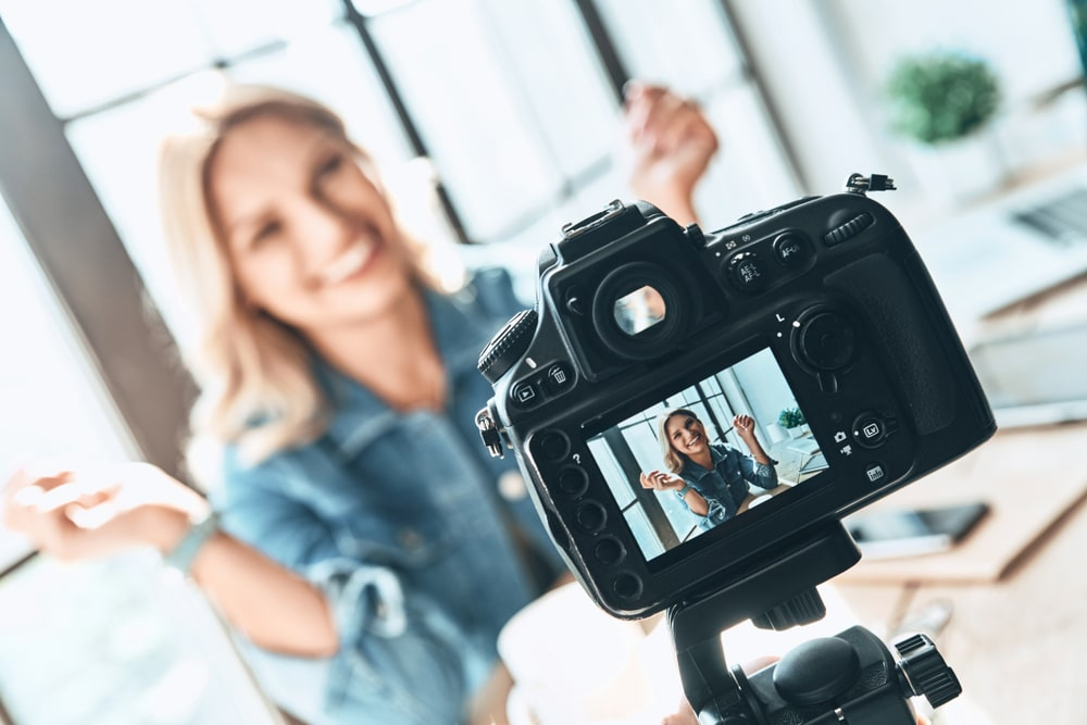 legal issues for social media influencers