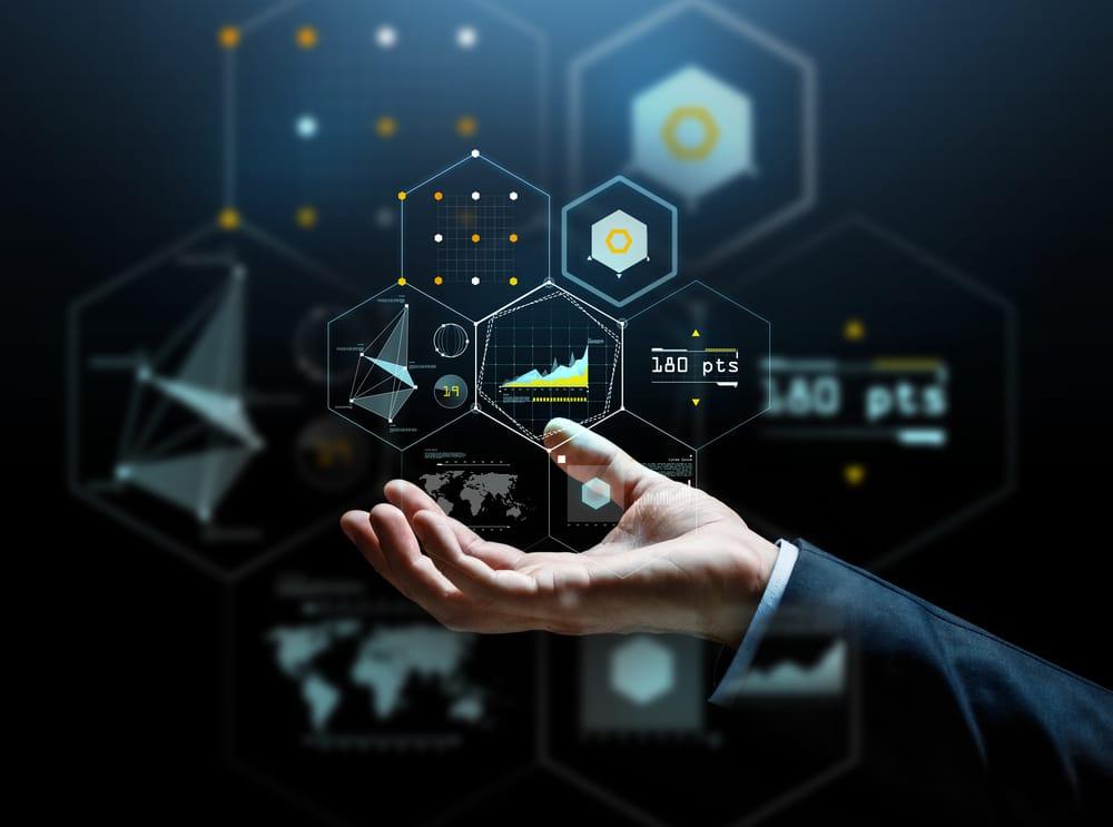 big data analytics in business