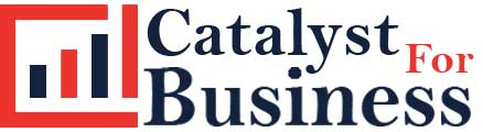 Catalyst For Business